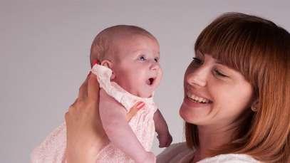 Alimentația corectă și educația nutrițională în primii ani de viață