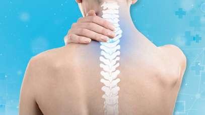 Oxigen-ozono-terapia: un tratament eficient pentru fibromialgie